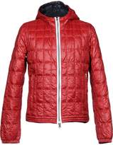Duvetica Down jackets - Item 41752312