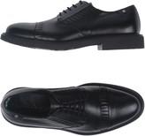 Cesare Paciotti Lace-up shoes - Item 11231059