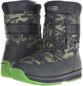 Tecnica Moon Boot® Lem Military