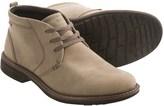 Ecco Turn Gore-Tex® Boots - Waterproof (For Men)