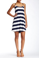 Julie Brown Jilly Dress