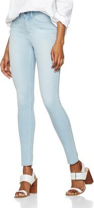 Find. #12 Jeans Women