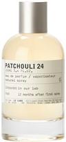 Le Labo Patchouli 24 Eau De Parfum 100ml
