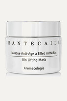 Chantecaille Bio Lifting Mask, 50ml - one size