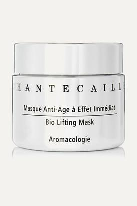 Chantecaille Bio Lifting Mask, 50ml