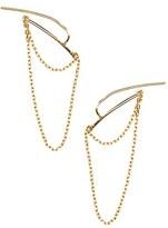 Jules Smith Designs 'Loren' Ear Crawlers