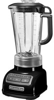 KitchenAid Ksb1585 Blender Onyx Black