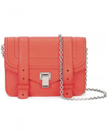 Proenza Schouler PS1 new chain crossbody bag
