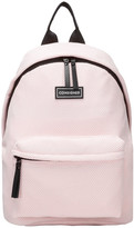 Consigned Finlay Xs Backpack Pink