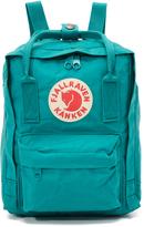 Fjäll Räven Kanken Mini Backpack