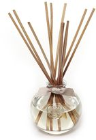 Yankee Candle Stony Cove Reed Diffuser Set