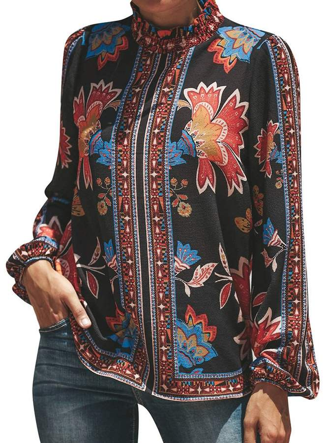 76d4efdb3 Bohemia Clothing For Women - ShopStyle Canada