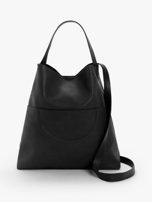 KIN Slouch Hobo Bag