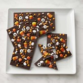 Williams-Sonoma Williams Sonoma Halloween Bark