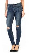 Paige Women's Legacy - Hoxton Ultra Skinny Jeans