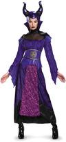 Disguise Disney Descendants Maleficent Deluxe Costume Set - Adult