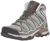 Salomon Women's X Ultra Mid Aero W Hiking Boot