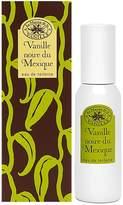 La Maison de la Vanille Vanille Noire du Mexique by 1.0 oz Eau de Toilette Spray