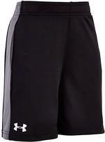 Under Armour Boys' Eliminator Shorts - Sizes 4-7