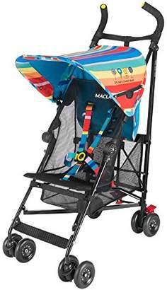 Maclaren Dylan's Candy Bar Volo Stroller - super lightweight, compact