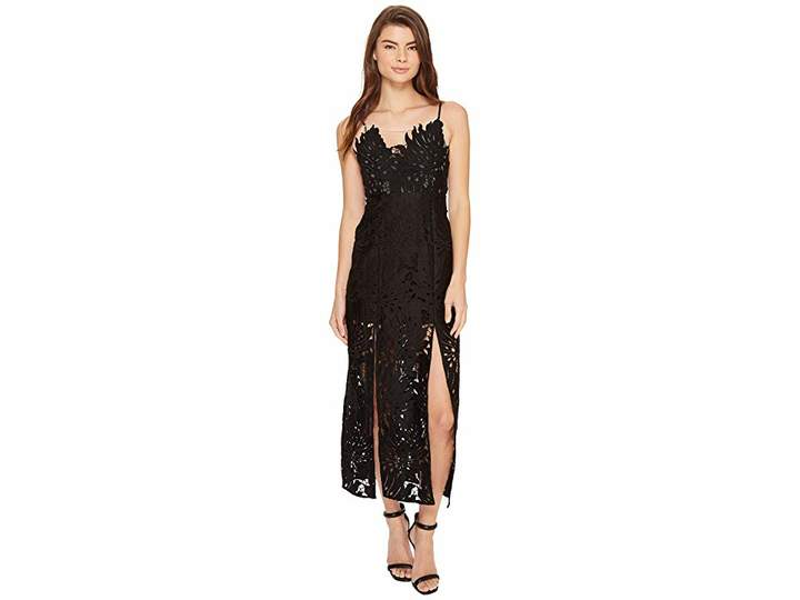 Alice McCall Genesis Dress Women's Dress