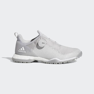adidas Forgefiber Boa Shoes