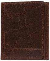 Moore & Giles Men's Wallet