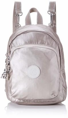 Kipling Delia Compact Womens Backpack