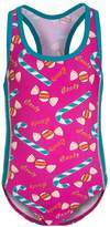 Beco SWEET LIKE CANDY Swimsuit pink