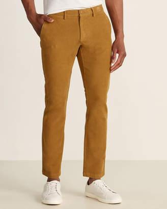 Dockers Smart 360 Chino Slim Fit Pants