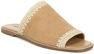 Vince Padmore Slide Sandal