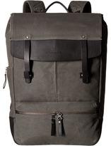 Timbuk2 Walker Pack
