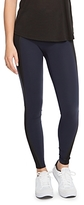 Spanx Everywear Mesh Contour Leggings