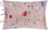 Pip Studio Hummingbirds Lilac Pillowcase Pair