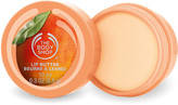 The Body Shop Mango Lip Butter