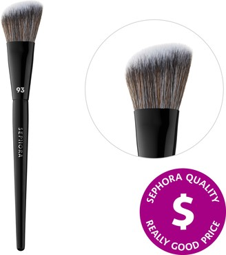 SEPHORA COLLECTION PRO Blush Brush #93