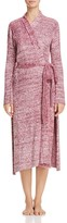 Josie Sweater Weather Long Wrap Robe