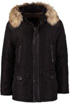 Oakwood Aspen Light Jacket Noir
