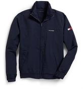Tommy Hilfiger Tommy Yacht Jacket
