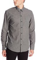 Carter's W.R.K Men's Carter Shirt
