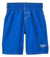 Speedo Boys' Volley Short (2T3T) - 7535874