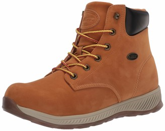 Lugz Men's Hardwood Fashion Boot