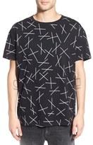 Zanerobe 'XT Rugger' T-Shirt