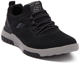 Skechers Bellinger 2.0 - Coren Sneaker