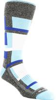 Tulliani Men's Remo Sioux Socks (2 Pairs)