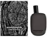 Comme des Garcons Comme de Garçons Wonderwood Eau de Parfum