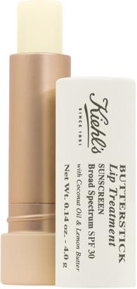 Kie Butterstick Lip Treatment SPF 30