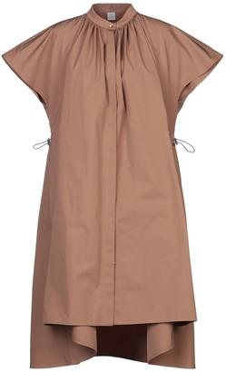 Eleventy Knee-length dresses