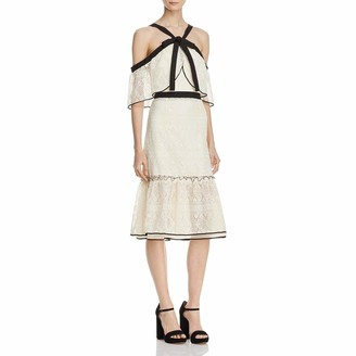 Adelyn Rae Women's Marissa Dress