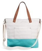 Merona Women's Tote Handbag